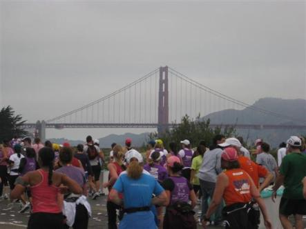 NikeMarathon_2008 038 (Medium) (Small)