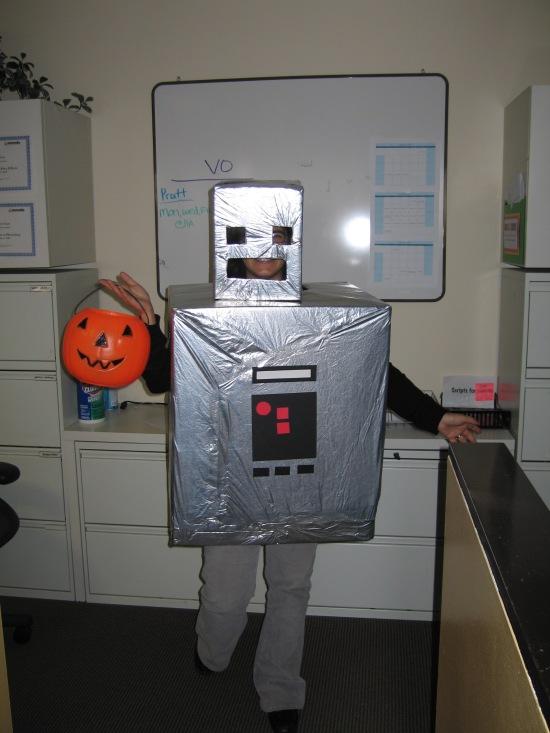costume_Kelley