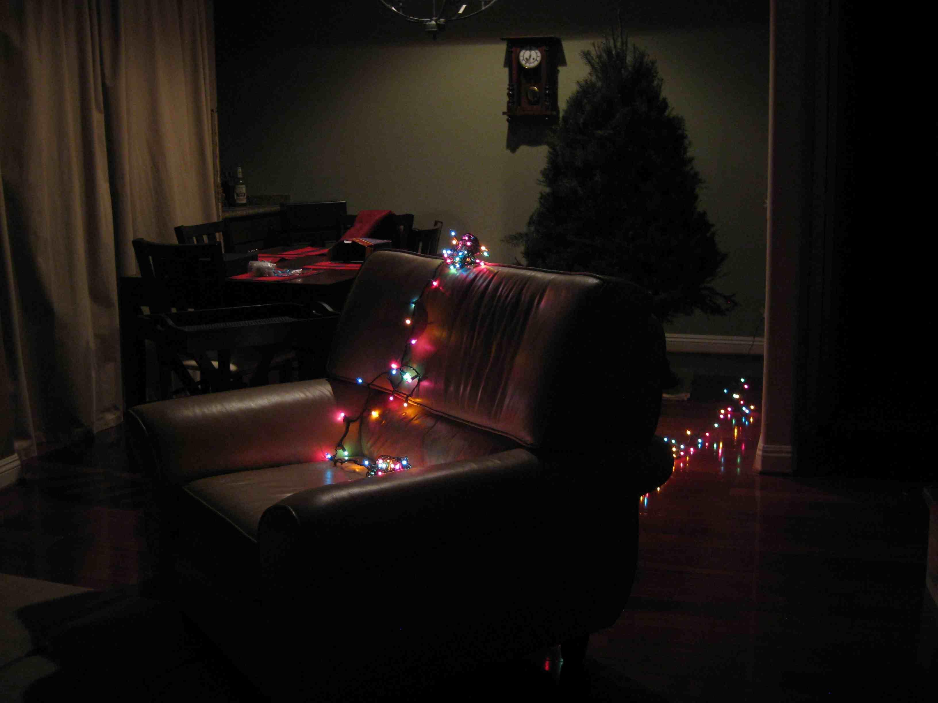 christmas tree kelocity com