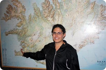 Iceland - 2009 (153)