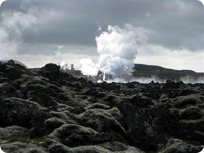 Iceland - 2009 (19)