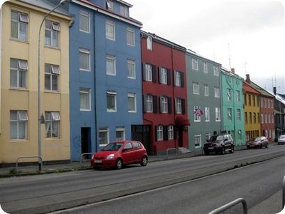 Iceland - 2009 (252)