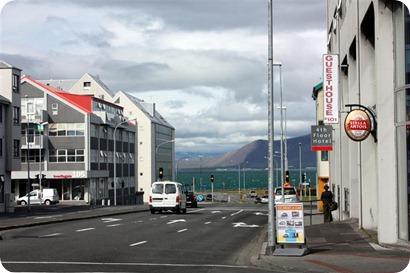 Iceland - 2009 (254)