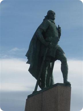 Iceland - 2009 (260)