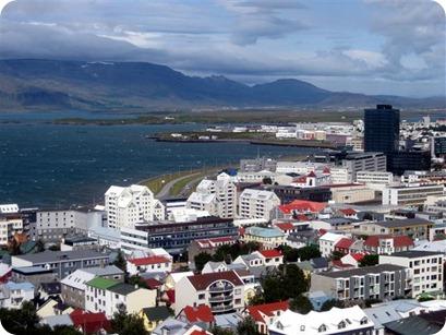 Iceland - 2009 (284)