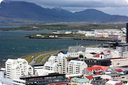 Iceland - 2009 (291)