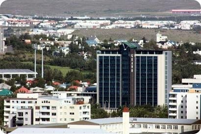 Iceland - 2009 (292)