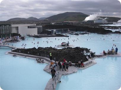 Iceland - 2009 (31)