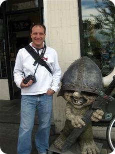 Iceland - 2009 (325)