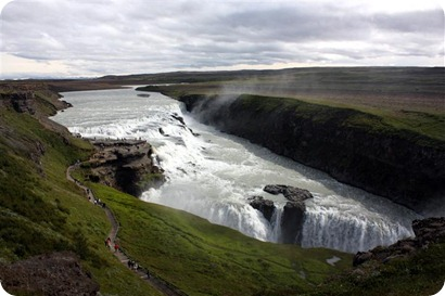 Iceland - 2009 (367)