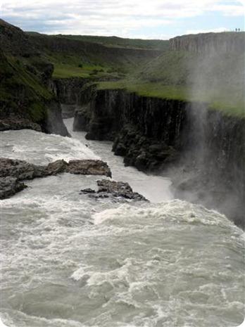 Iceland - 2009 (409)