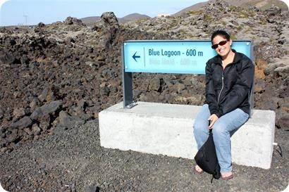 Iceland - 2009 (47)