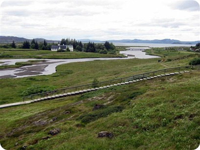 Iceland - 2009 (478)