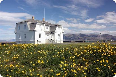 Iceland - 2009 (524)
