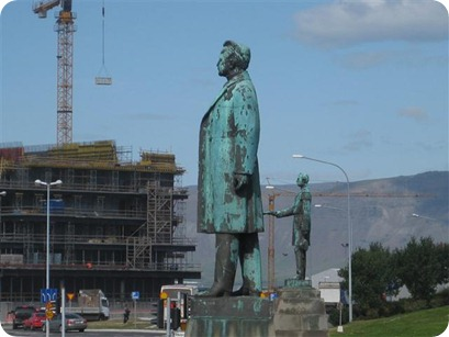 Iceland - 2009 (573)