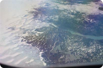 Iceland - 2009 (650)