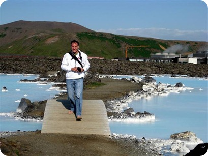 Iceland - 2009 (80)