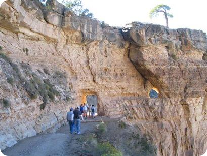 Sedona 09-07 116 (Small)