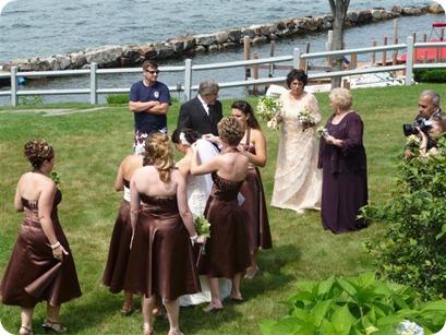 2009-07-11 Kelley's Wedding DAy_07 12 09_1012