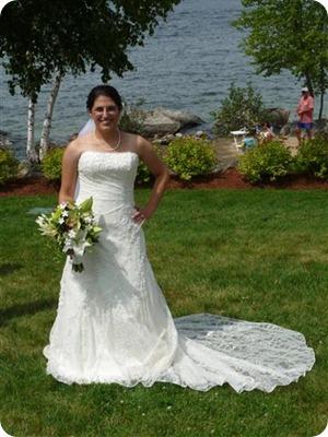 2009-07-11 Kelley's Wedding DAy_07 12 09_1044