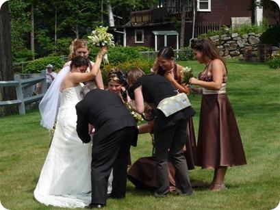 2009-07-11 Kelley's Wedding DAy_07 12 09_1050