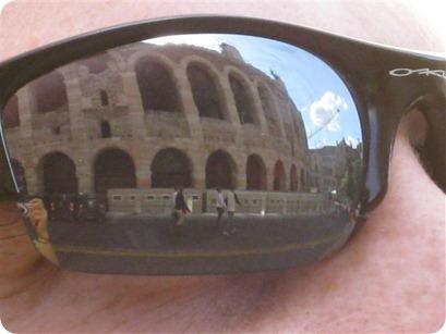Italy_Sept08KC 436