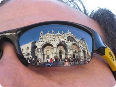 Italy_Sept08KC 489