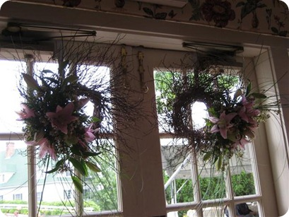 Mom Julie Reception & Wedding 022-1