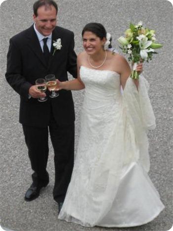 Mom Julie Reception & Wedding 110 (2)