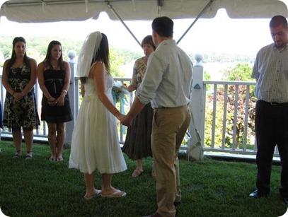 Mom-Julie Reception & Wedding 3258-1