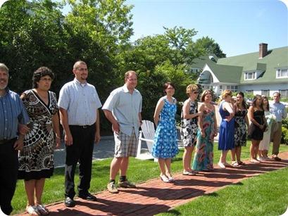 Mom-Julie Reception & Wedding 3262