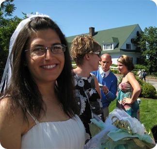 Mom-Julie Reception & Wedding 3268-1