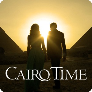 cairo-time-podcast