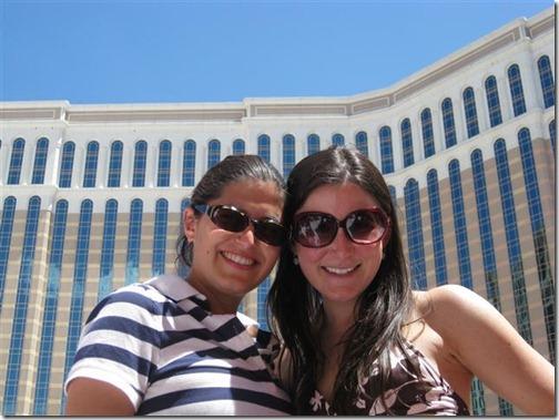 Vegas_June09 017 (Small)