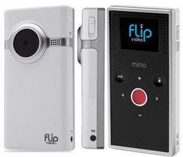 flip-mino1