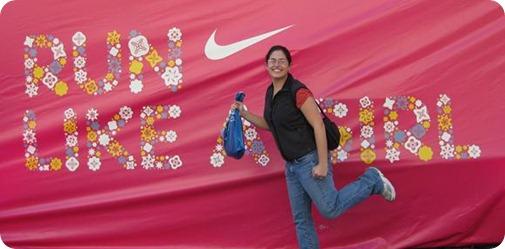 NikeMarathon_2008 002