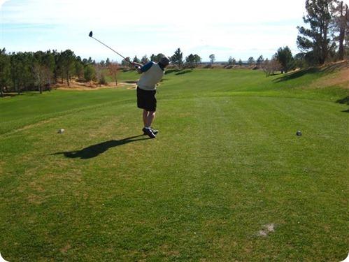 Golf Trip- Day 1 (10)