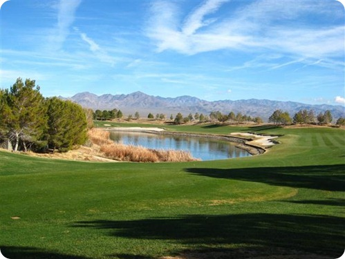 Golf Trip- Day 1 (12)