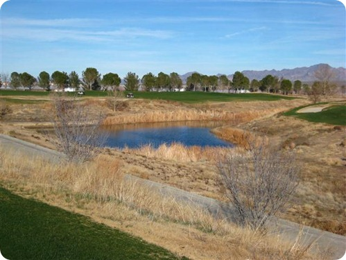 Golf Trip- Day 1 (16)