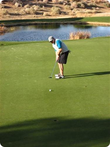 Golf Trip- Day 1 (18)