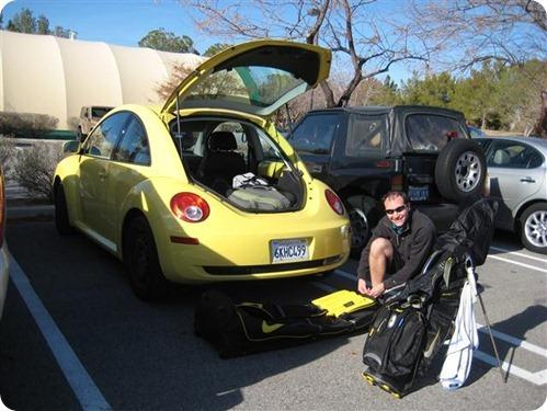 Golf Trip- Day 1 (2)