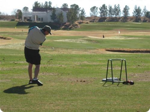 Golf Trip- Day 1 (4)