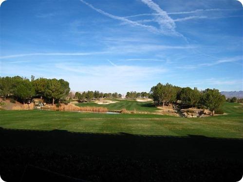Golf Trip- Day 1 (7)