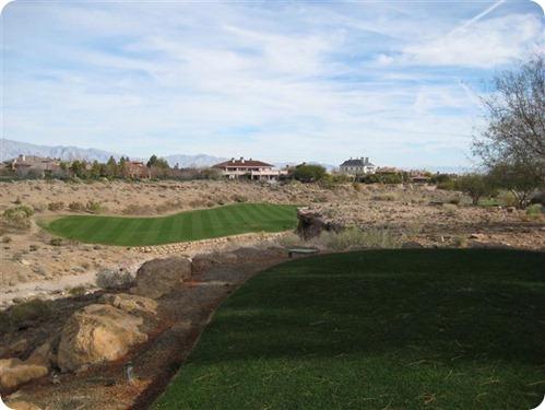Golf Trip- Day 2 (15)