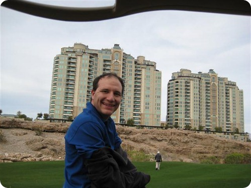 Golf Trip- Day 2 (29)