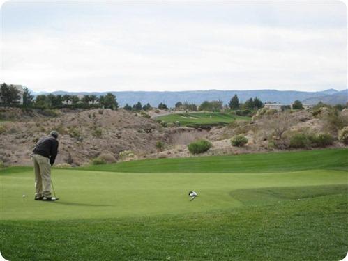 Golf Trip- Day 2 (34)