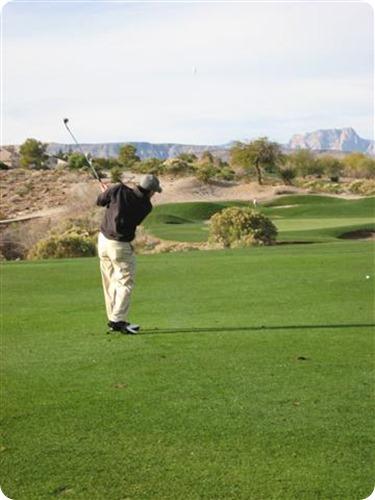Golf Trip- Day 2 (3)