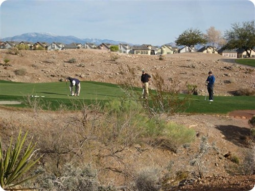 Golf Trip- Day 2 (4)