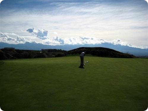 Golf Trip- Day 3 (104)