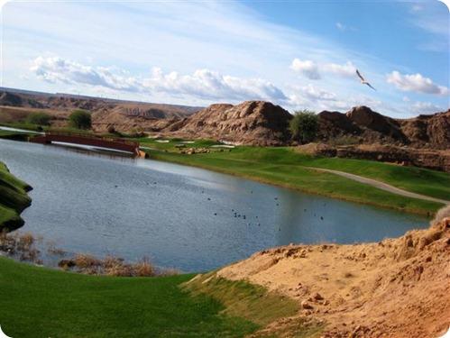 Golf Trip- Day 3 (123)
